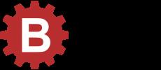 cropped-bimcom-logo-2.png